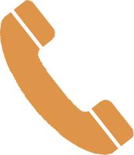 電話でのお問合わせはこちらへ 0120-503-107