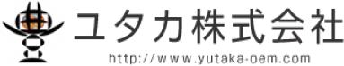 ユタカ株式会社